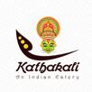 Kathakali Indian Cuisine
