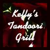 Kellys Tandoori Grill