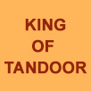 King of Tandoor