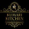 Kumari Kitchen