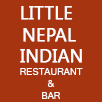 Little Nepal Indian Restaurant and Bar