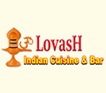 Lovash Restaurant