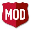 MOD Pizza Chicago