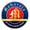 Maharaja Indian Cuisine Ek Onkar