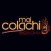 Mai Colachi Indo/Pak Cuisine Sugar Land