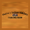 Mamas Indian Kitchen