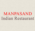Manpasand Indian Cusine