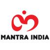 Mantra India
