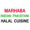 Marhaba Indian And Pakistani Halal Cuisine