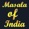Masala of India Cuisine