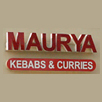Maurya Kebabs And Curries