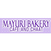 Mayuri Bakery Chaat And Sweets