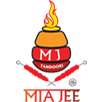 Miajee Tandoori
