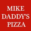 Mike Daddys Pizza