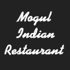 Mogul Indian Restaurant
