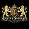Moguls Supper Club