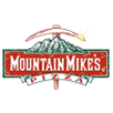 Mountain Mikes Pizza San Jose