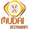 Mudai Ethiopian Restaurant