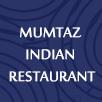 Mumtaz Indian Restaurant Richardson