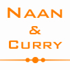 Naan & Curry Indian Restaurant