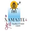 Namaste Grill