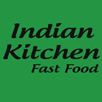 Namaste Indian Kitchen