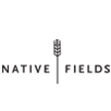 Native Fields