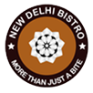 New Delhi Bistro