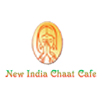 New Indian Chaat Cafe