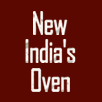 New Indias Oven