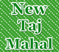 New Taj Mahal Indian Restaurant