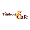 New Tandoori Cafe