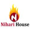 Nihari House LLC