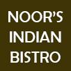 Noors Indian Bistro