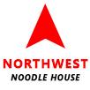 Northwest Noodle House