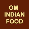OM Indian Food
