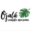 Ojala Comida Mexicana