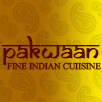 Pakwaan Fine Indian Cuisine