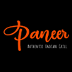 Paneer Authentic Indian Grill