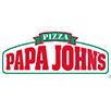 Papa Johns Pizza Sacramento