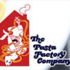 Pasta Factory Italian cuisine