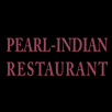 Pearl Indian Restaurant