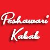 Peshawari Kababs