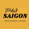 Pho Saigon Pasteur Vietnamese Noodle House