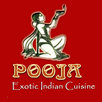 Pooja Exotic