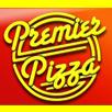 Premier Pizza