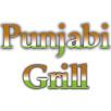 Punjabi Grill
