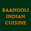 Raangoli Indian Cuisine