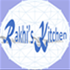 Rakhis Kitchen