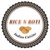 Rice N Roti